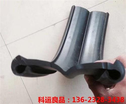 科运橡塑生产的桥梁伸缩缝橡胶密封条的分类4