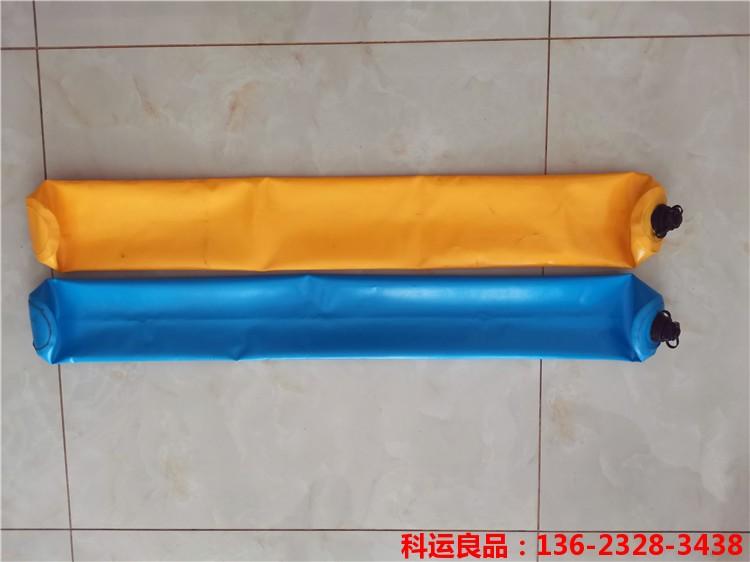 GQF-D80型桥梁伸缩缝厂家